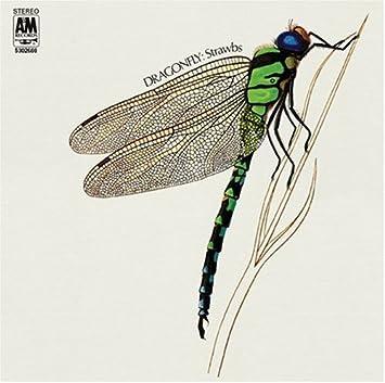 Amazon | Dragonfly | Strawbs |...