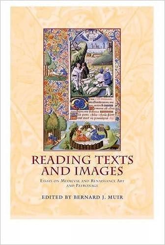 Medieval Vs Renaissance Music Essay - image 5