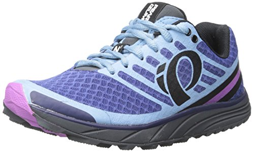 EM Trail Shoe Grey Women's Indigo Shadow Pearl Running v2 Izumi Trail N1 Deep 8atxnqxEO