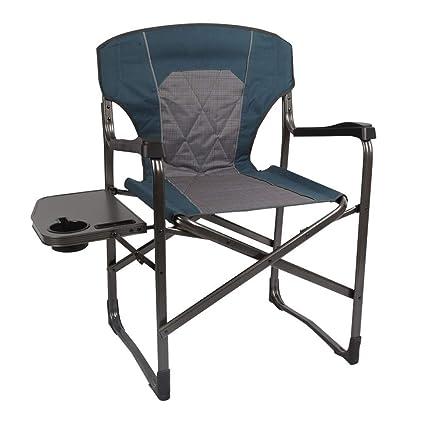 Amazon.com: Spair - Silla de camping plegable para ...