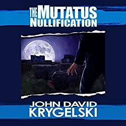The Mutatus Nullification