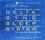 Delta Sync Sleep System