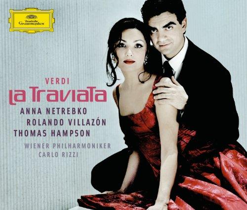 verdi-la-traviata-act-1-libiamo-nelieti-calici