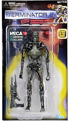 (NECA - Terminator 2 - 7