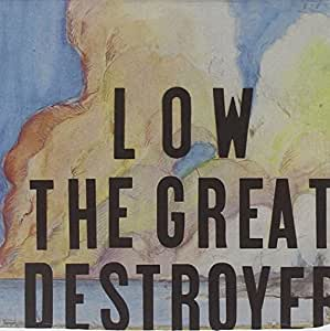 Great Destroyer