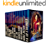 Magic Awakened: A Paranormal Romance Boxed Set
