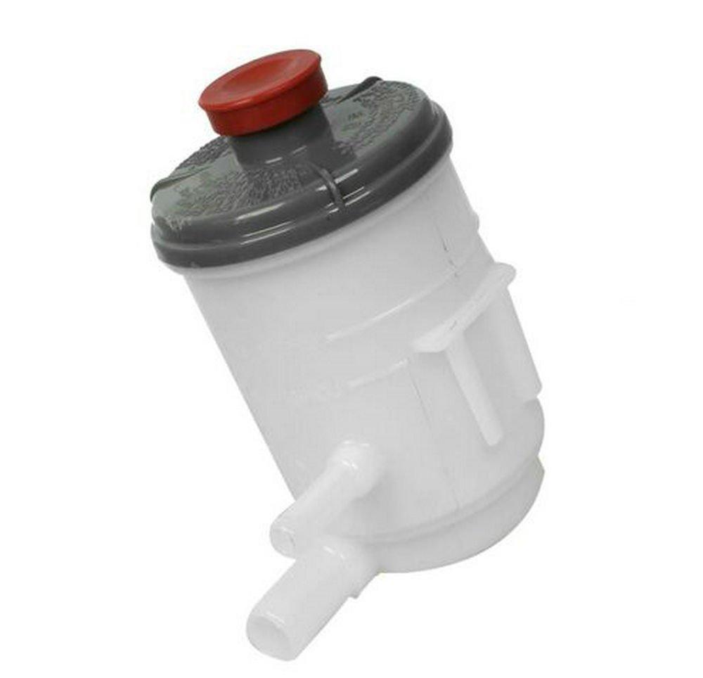 jatech 1 pc AUTO Car Auto Power Steering Fluid Reservoirs Oiler Oil Tank 53701-SDA-A01 j-0160