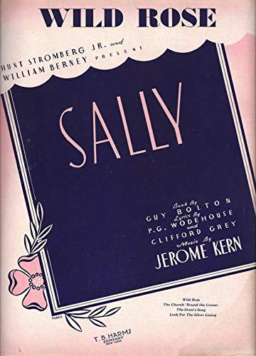(Jerome Kern