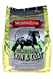 The Missing Link 10-Pound Equine Formula for Horses