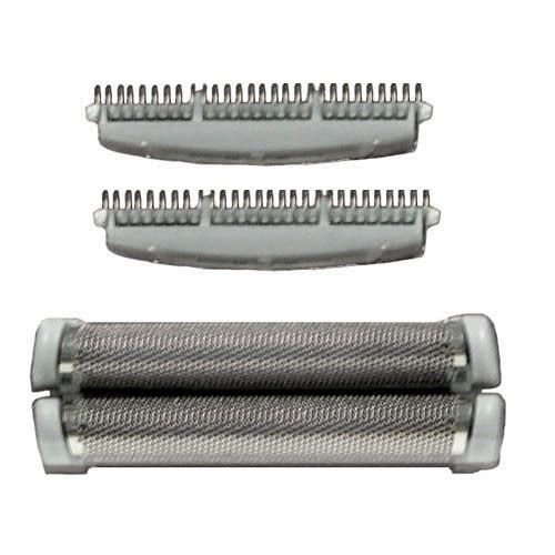 Cutters For Remington Shaver MS2 SP-69 ()
