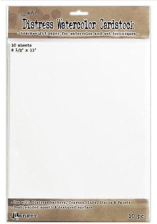 "2Pk Ken Oliver SK310 Stick It Adhesive Sheets 8/""X12.25/"" 5//Pkg-"