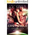 Erstwhile: A Sci-Fi Romance (The Jekh Saga Book 1)