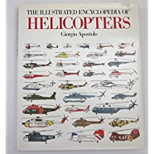 Illustrated Encyclopedia of Helicopter
