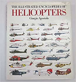 the-illustrated-encyclopedia-of-helicopters