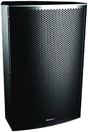ADJ Products SEN876 Speaker Case