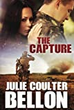 img - for The Capture (Griffin Force) book / textbook / text book