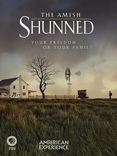 the-amish-shunned