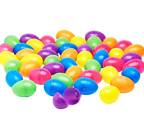 fillable-plastic-easter-eggs-60-count-assorted-colors-bright