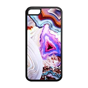 5C case,Moss Agate,Jacinth,Anamethyst Design 5C cases,Moss Agate,Jacinth,Anamethyst 5c case cover,iphone 5c case,iphone 5c cases,iphone 5c case cover,Moss Agate,Jacinth,Anamethyst design TPU case cover for iphone 5C