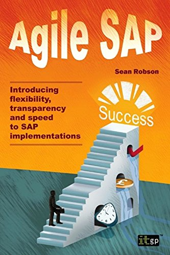 Download Agile SAP Pdf
