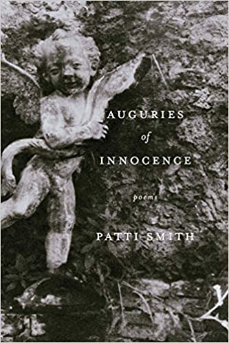 Poems About Innocence 6