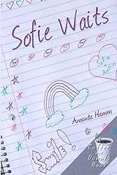 Sofie Waits (Coffee and Donuts) (Volume 2)