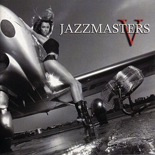 Jazzmasters V by JAZZMASTERS