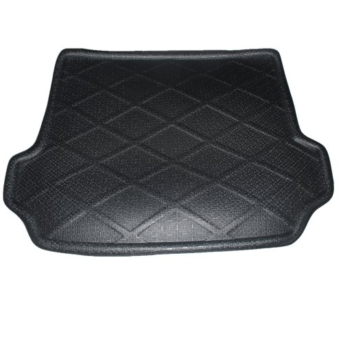 Acura Trunk Liner, Trunk Liner For Acura