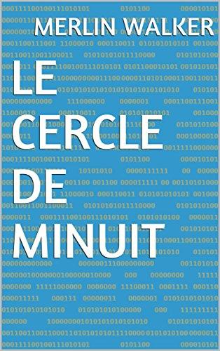 Le Cercle De Minuit French Edition