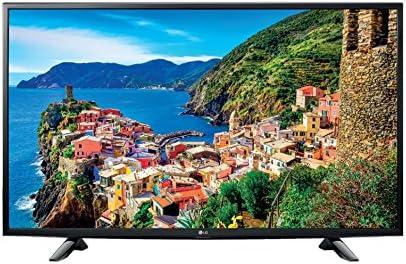 LG 49uh603 V 123 cm ((49 Pulgadas Pantalla), TV LCD): Amazon.es: Electrónica