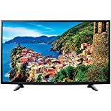 "Tv Led 49"" Lg 49UH603V (4K, 1200Hz) USB-Recording 4K Ultra HD [49UH603V]"