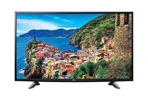 """13 opinioni per Tv Led 49"""" Lg 49UH603V (4K, 1200Hz) USB-Recording 4K Ultra HD [49UH603V]"""