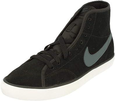 Nike Primo Court Mid Leather Scarpe da Ginnastica Uomo