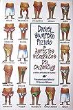 img - for Aspectos Sicologicos del Calzoncillo (Spanish Edition) book / textbook / text book