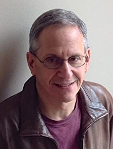 Richard A. Moskovitz
