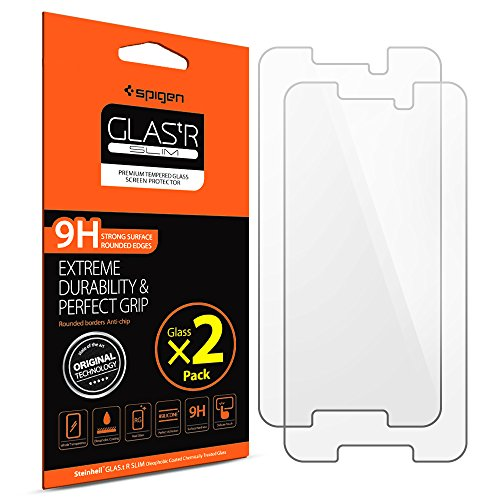 spigen-glas-tr-slim-nexus-5x-screen-protector-with-tempered-glass-2-pack-for-nexus-5x