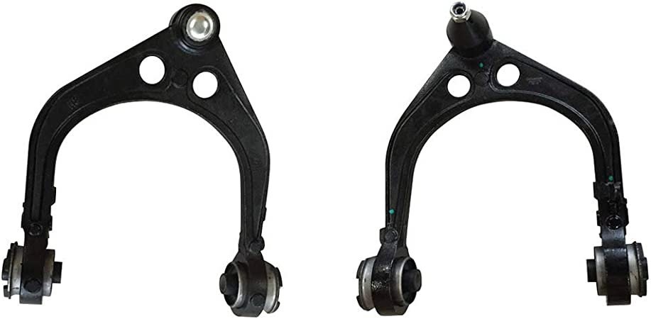 Centric 623.34014 Control Arm and Ball Joint