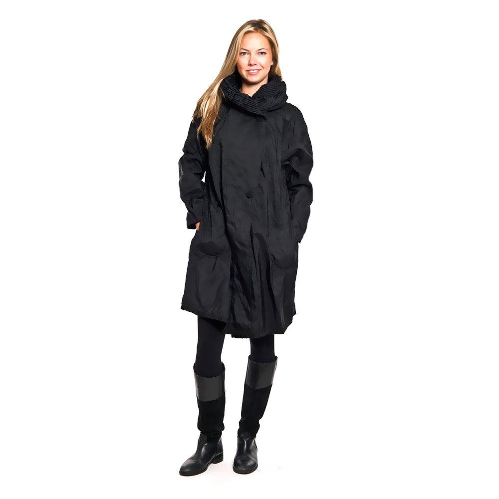 Mycra Pac Short Donatella Raincoat - Scroll by Mycra Pac (Image #6)