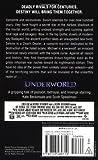 Underworld: Book 1 (Underworld (Pocket Star Books)) (Bk. 1)