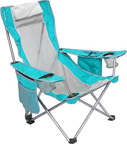 Kijaro Coast Beach Sling Chair Beach Needs