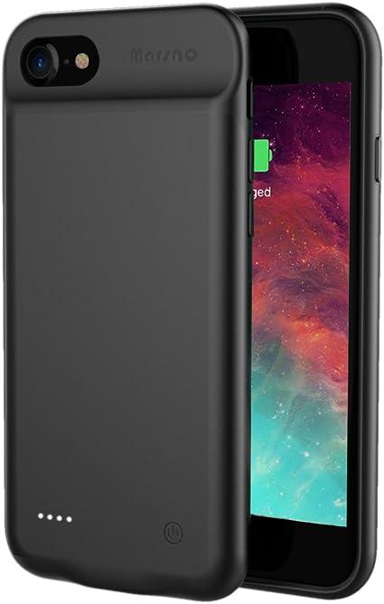 miglior custodia batteria iphone 7