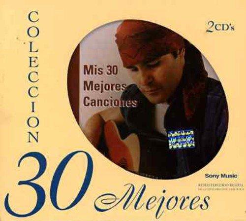 Leonardo Favio - 1994 20 De Coleccion - Zortam Music