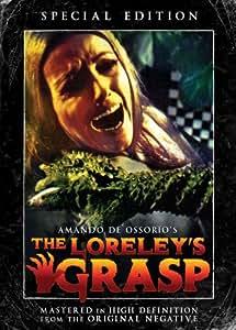 The Loreley's Grasp