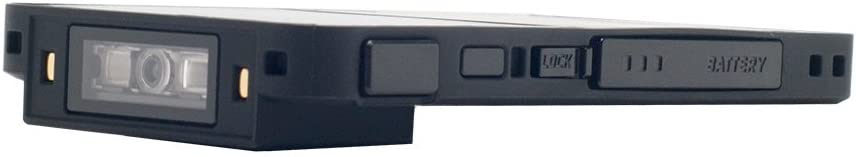 KDC470Ci 2D Imager Bluetooth Barcode SmartSled KOAMTAC Inc