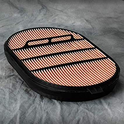 P607557 P608677 Air Filter Kit for Donaldson New Holland CASE IH 87356547 87356545 P607557
