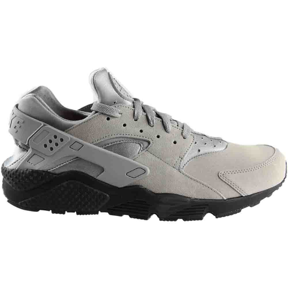 pretty nice 28e8a 2f713 Amazon.com   Nike Mens Air Huarache Run SE Speckled Lace-Up Fashion  Sneakers   Running