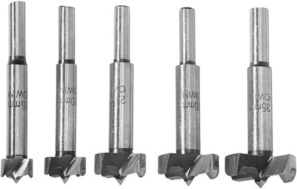 lucida zincata tramite galvanizzazione 6,0 x 60 mm 4CUT Zincato Spax T-STAR plus 0//1050//1// 6,0//60//02 Vite universale con testa svasata filettatura parziale