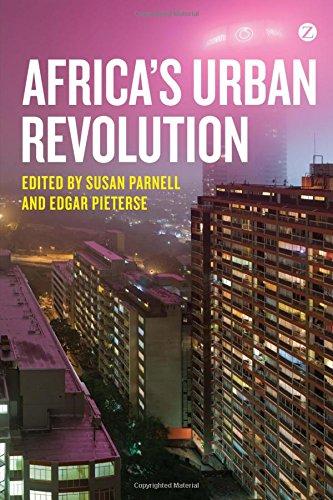 Africas-Urban-Revolution