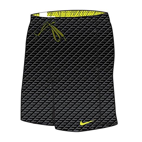 Nike Men's Core Emboss 7