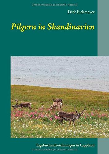 pilgern-in-skandinavien-tagebuchaufzeichnungen-in-lappland